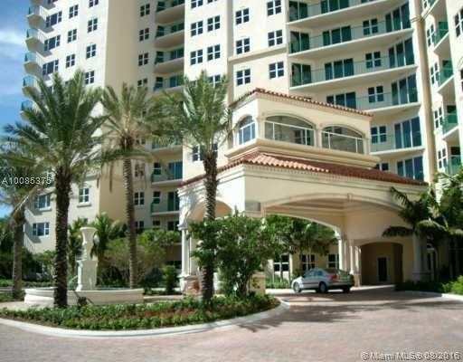 20000 Country club dr-211 aventura--fl-33180-a10085375-Pic22