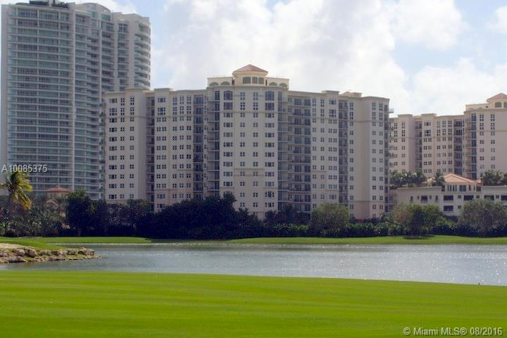 20000 Country club dr-211 aventura--fl-33180-a10085375-Pic23