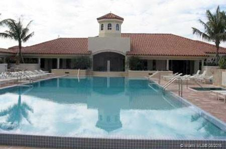 20000 Country club dr-211 aventura--fl-33180-a10085375-Pic25