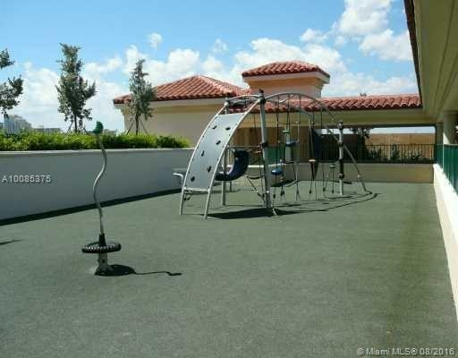 20000 Country club dr-211 aventura--fl-33180-a10085375-Pic30