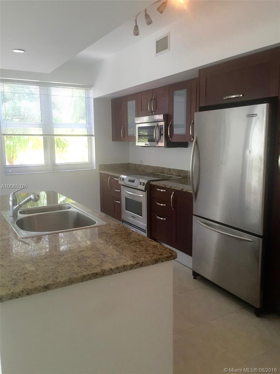 20000 Country club dr-211 aventura--fl-33180-a10085375-Pic05