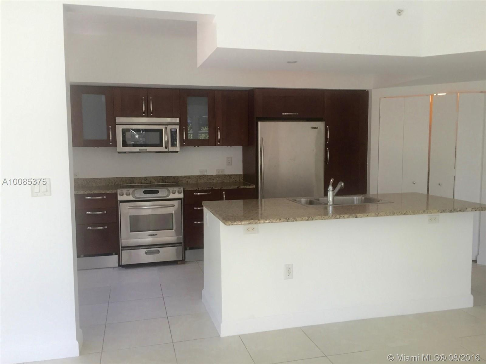 20000 Country club dr-211 aventura--fl-33180-a10085375-Pic06