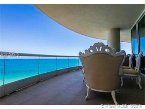 16051 Collins ave-1604 sunny-isles-beach--fl-33160-a10159875-Pic16