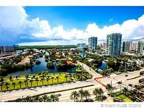 16051 Collins ave-1604 sunny-isles-beach--fl-33160-a10159875-Pic18