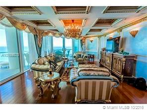 16051 Collins ave-1604 sunny-isles-beach--fl-33160-a10159875-Pic02