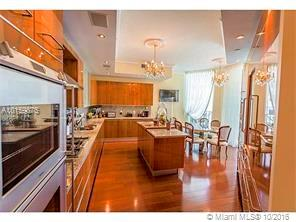 16051 Collins ave-1604 sunny-isles-beach--fl-33160-a10159875-Pic08
