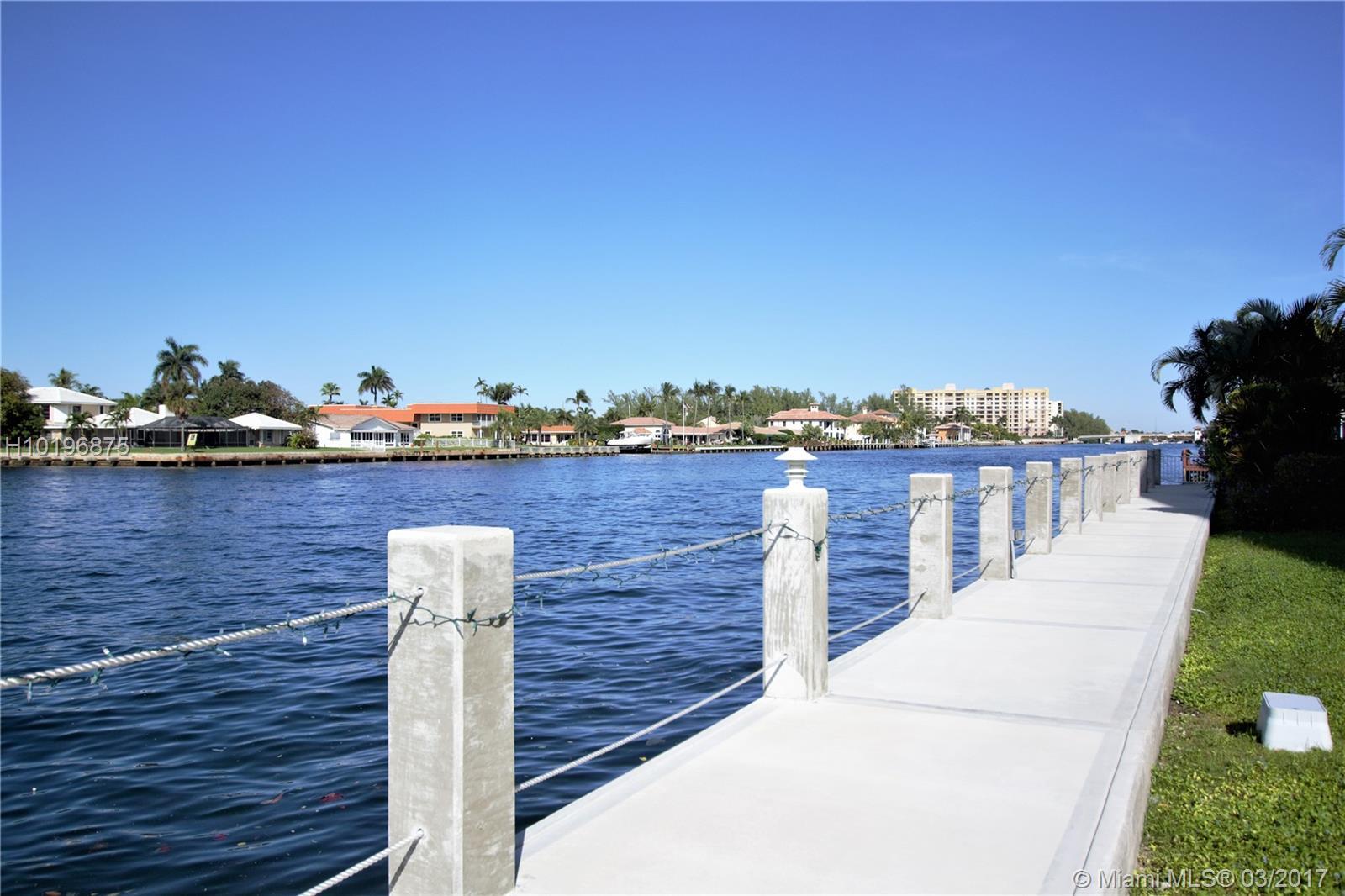 615 Riverside dr-PH2 pompano-beach--fl-33062-h10196875-Pic29
