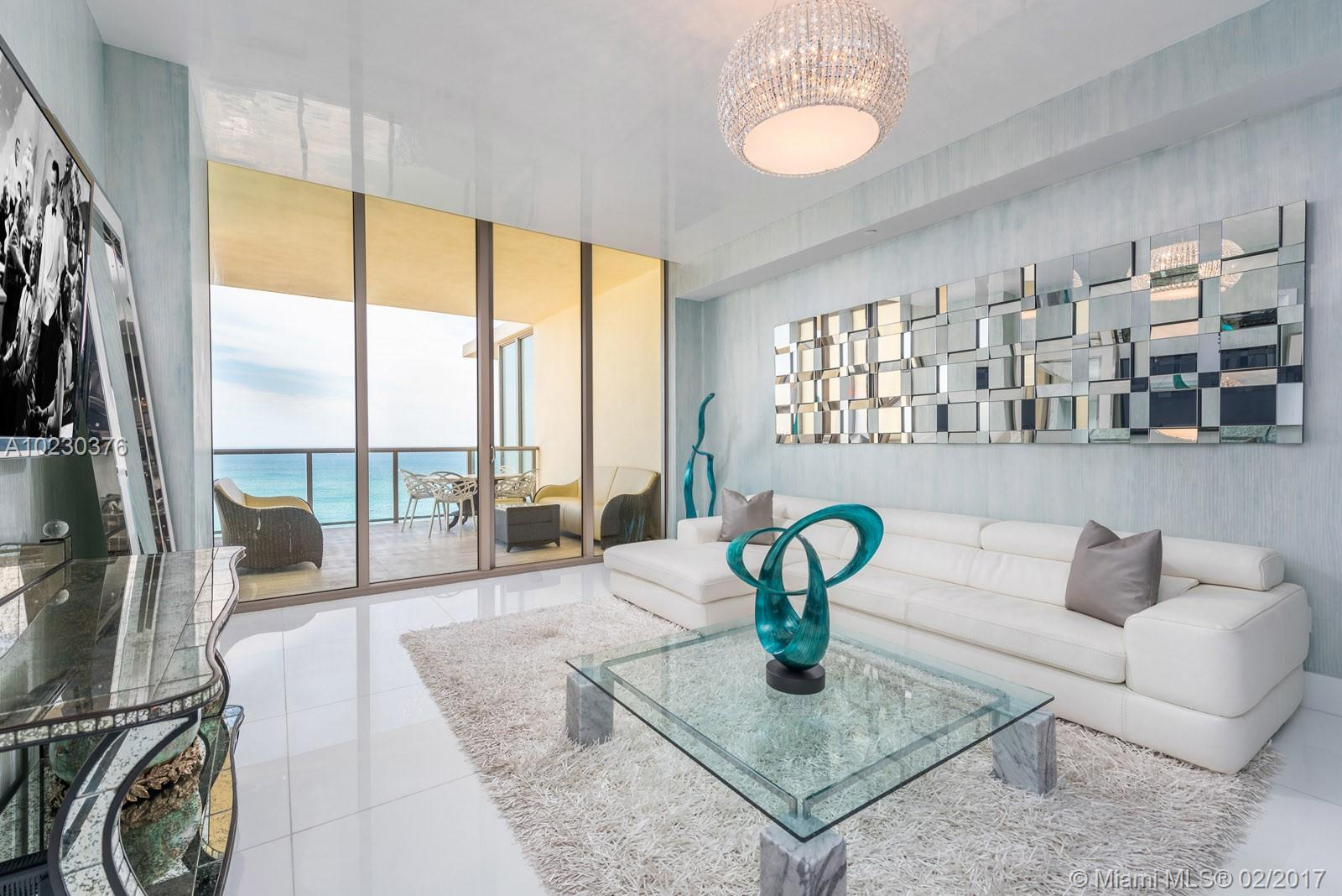 9703 Collins ave-PH-15 bal-harbour--fl-33154-a10230376-Pic01