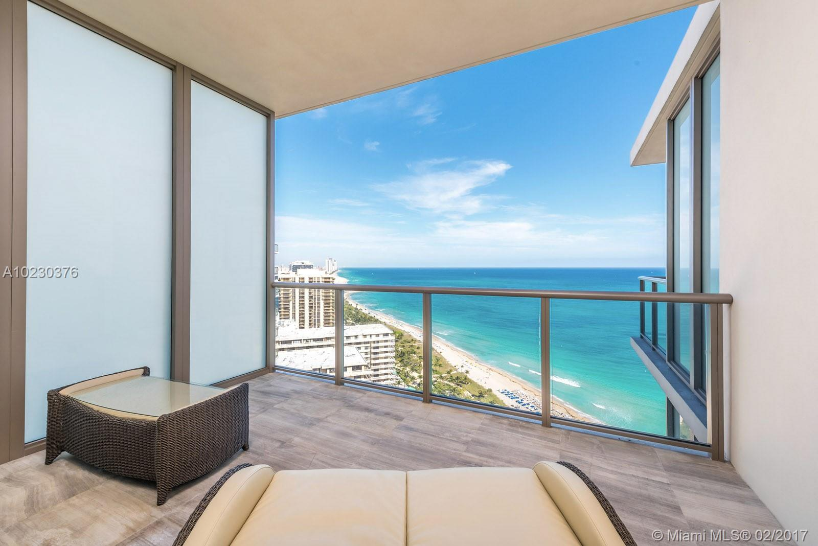 9703 Collins ave-PH-15 bal-harbour--fl-33154-a10230376-Pic11