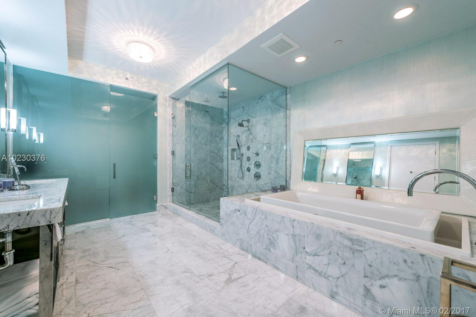9703 Collins ave-PH-15 bal-harbour--fl-33154-a10230376-Pic14