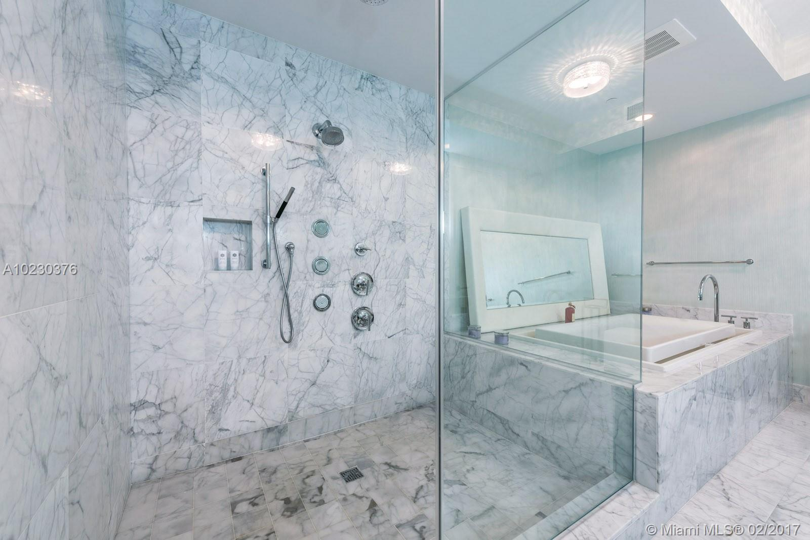 9703 Collins ave-PH-15 bal-harbour--fl-33154-a10230376-Pic15