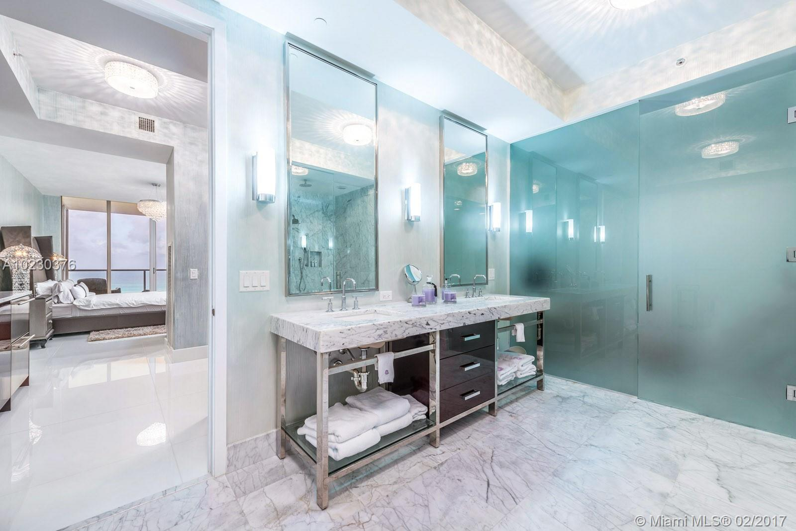 9703 Collins ave-PH-15 bal-harbour--fl-33154-a10230376-Pic16