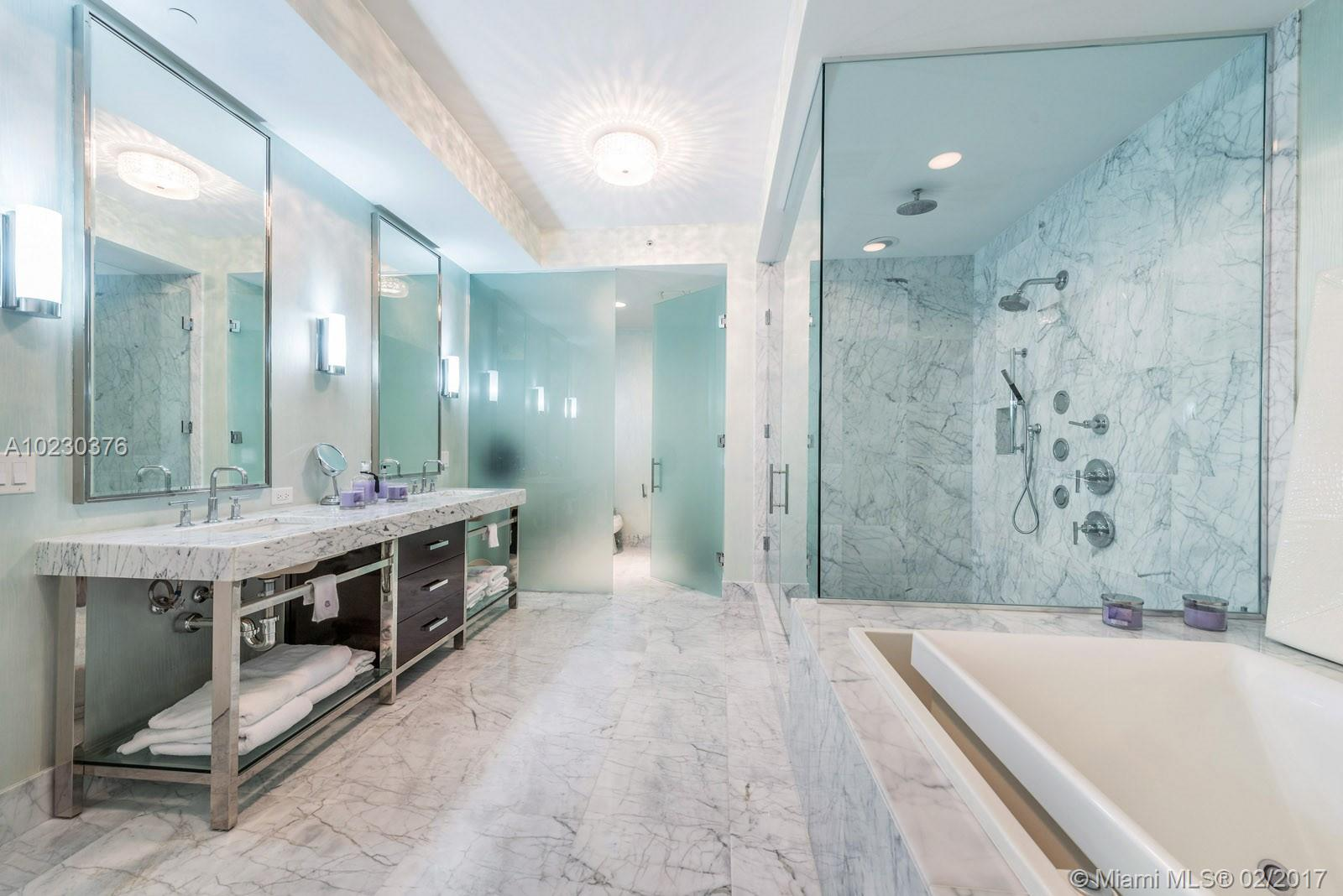9703 Collins ave-PH-15 bal-harbour--fl-33154-a10230376-Pic17