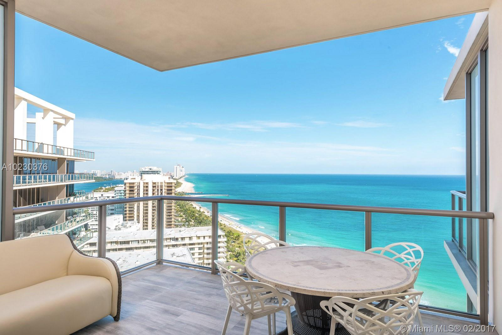 9703 Collins ave-PH-15 bal-harbour--fl-33154-a10230376-Pic03