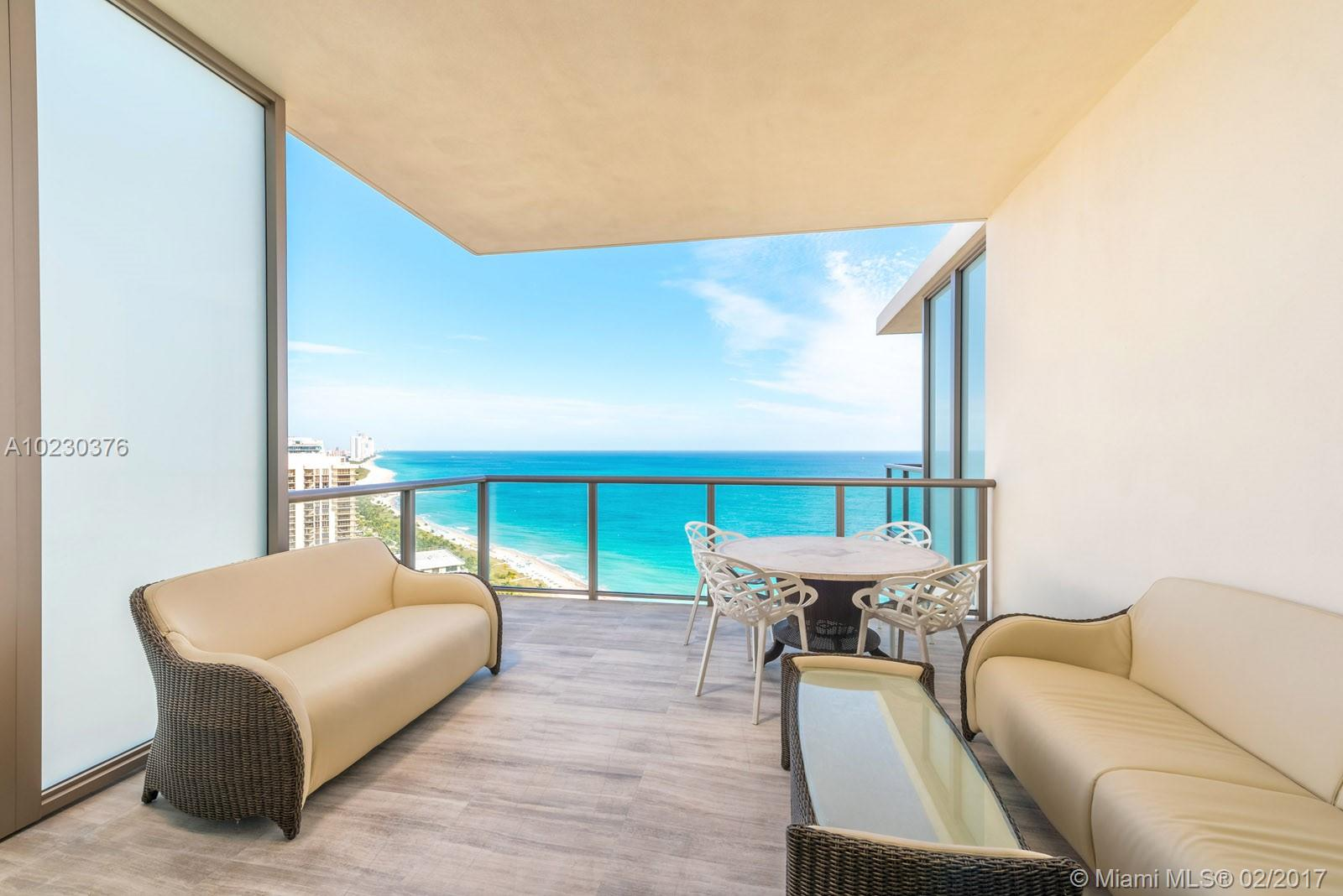 9703 Collins ave-PH-15 bal-harbour--fl-33154-a10230376-Pic04