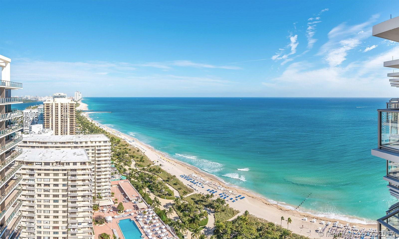 9703 Collins ave-PH-15 bal-harbour--fl-33154-a10230376-Pic05