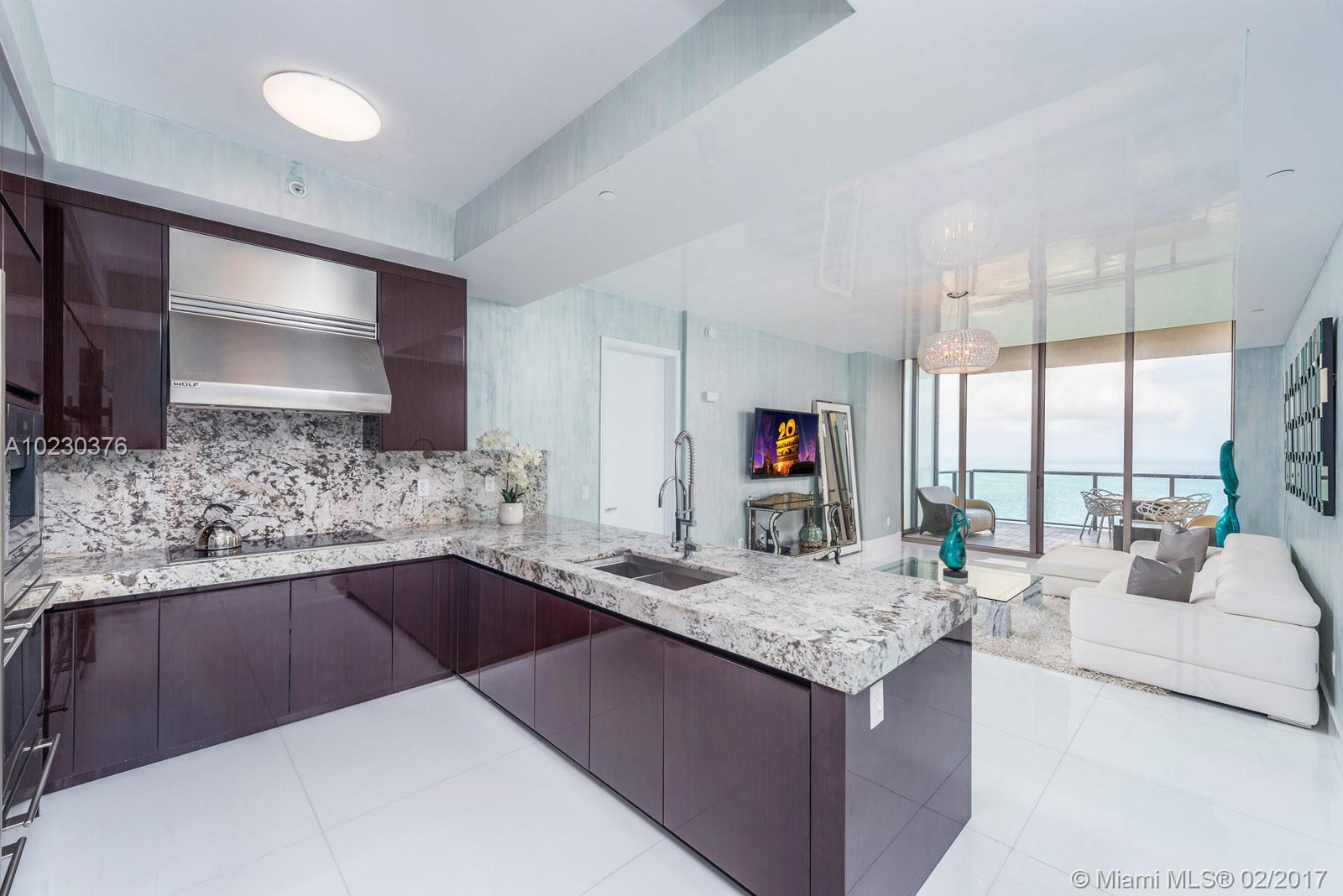 9703 Collins ave-PH-15 bal-harbour--fl-33154-a10230376-Pic07