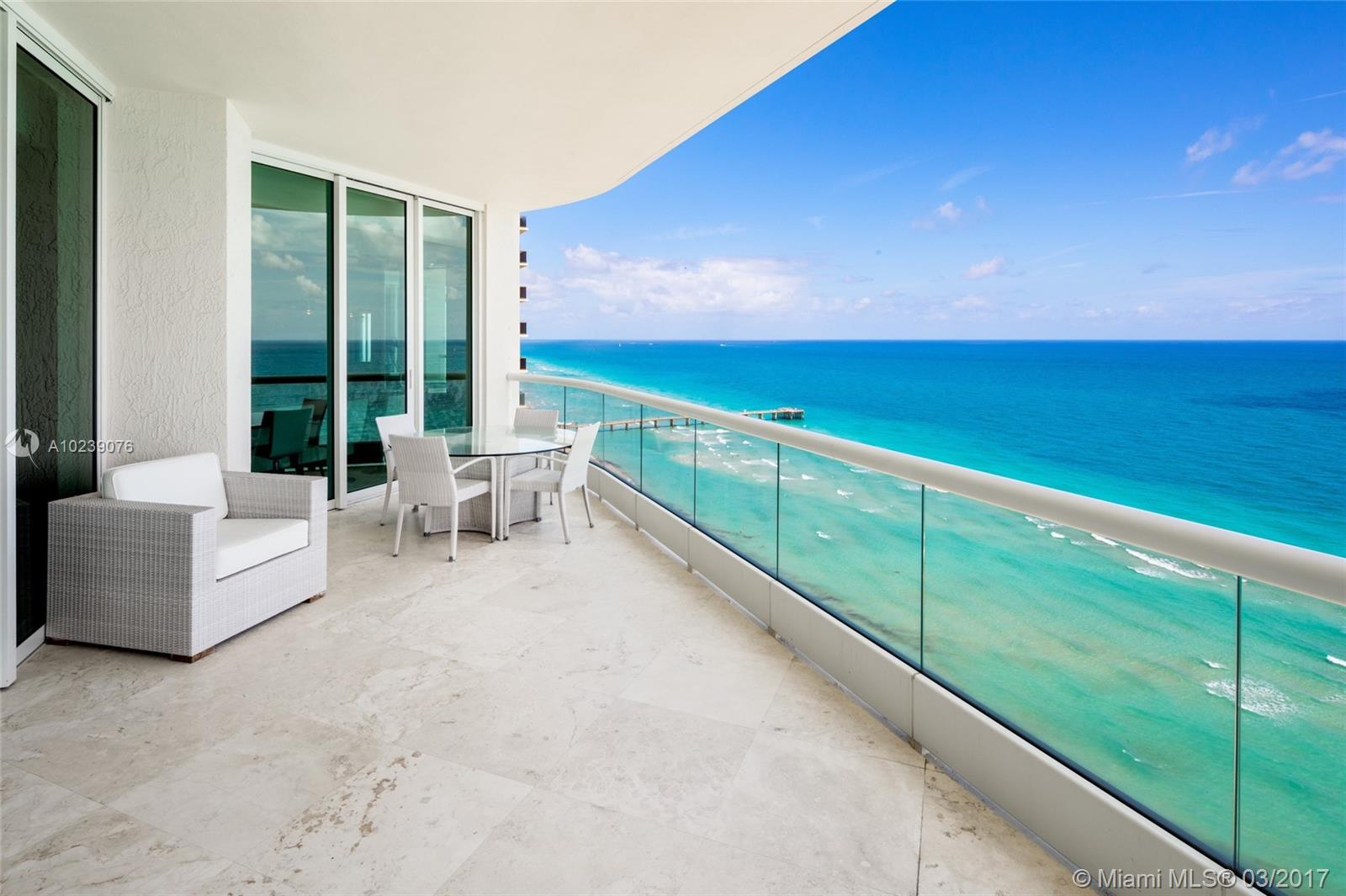 16051 Collins ave-2003 sunny-isles-beach--fl-33160-a10239076-Pic01