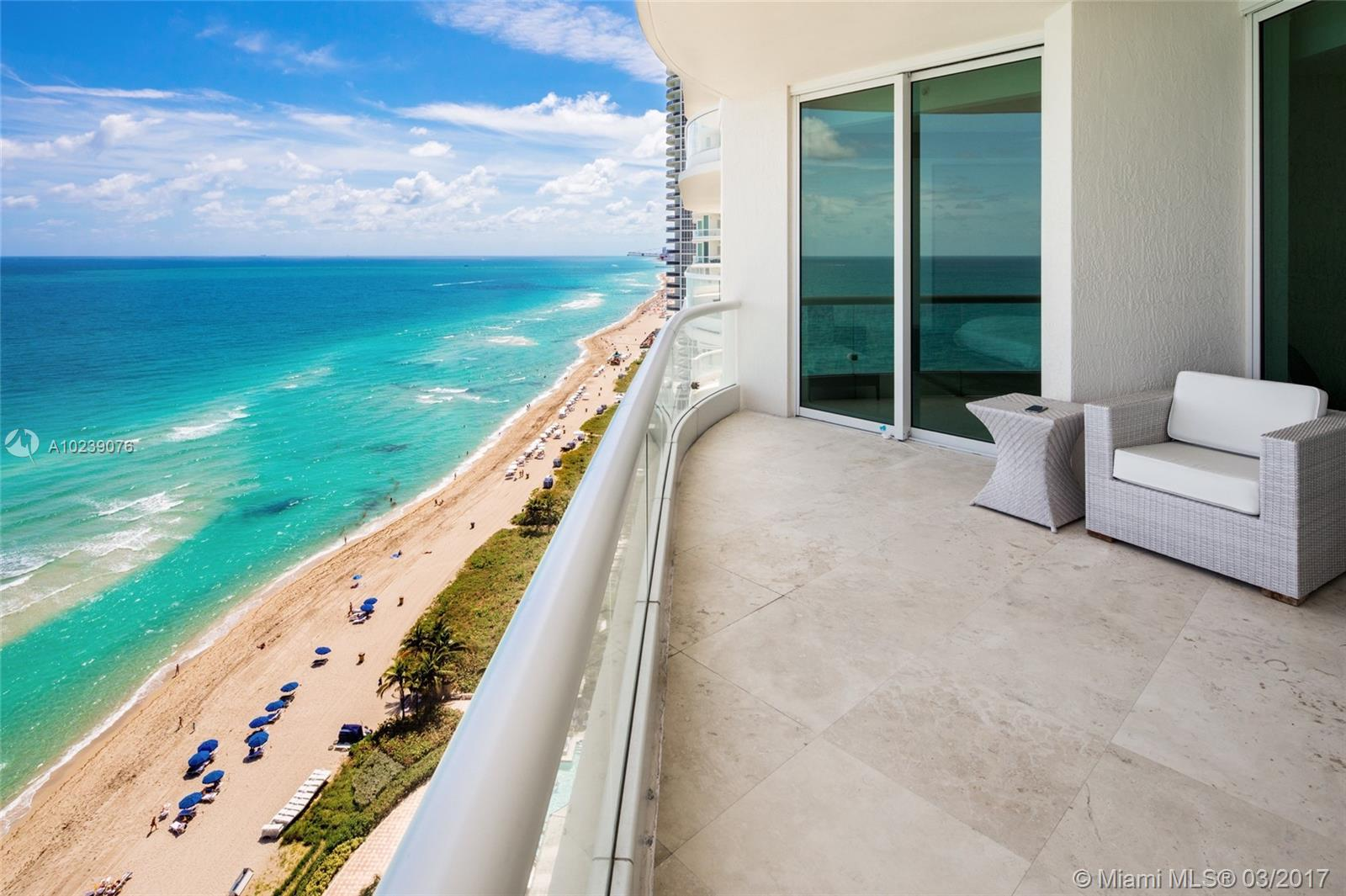 16051 Collins ave-2003 sunny-isles-beach--fl-33160-a10239076-Pic10