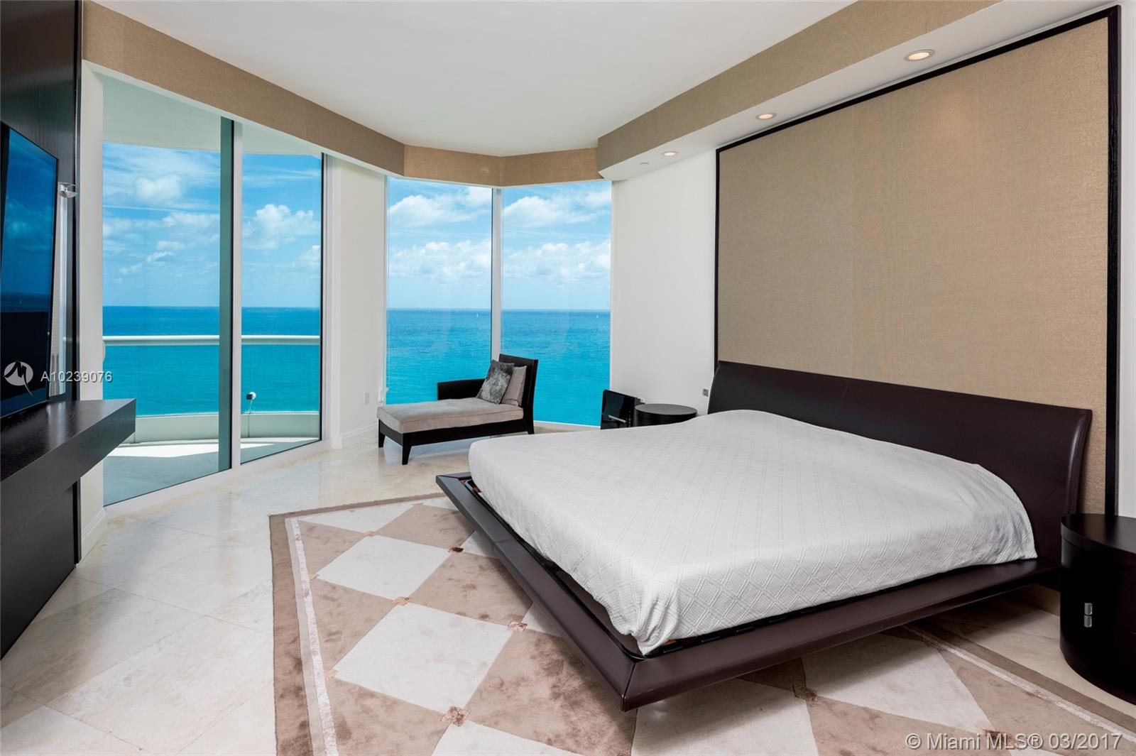 16051 Collins ave-2003 sunny-isles-beach--fl-33160-a10239076-Pic11