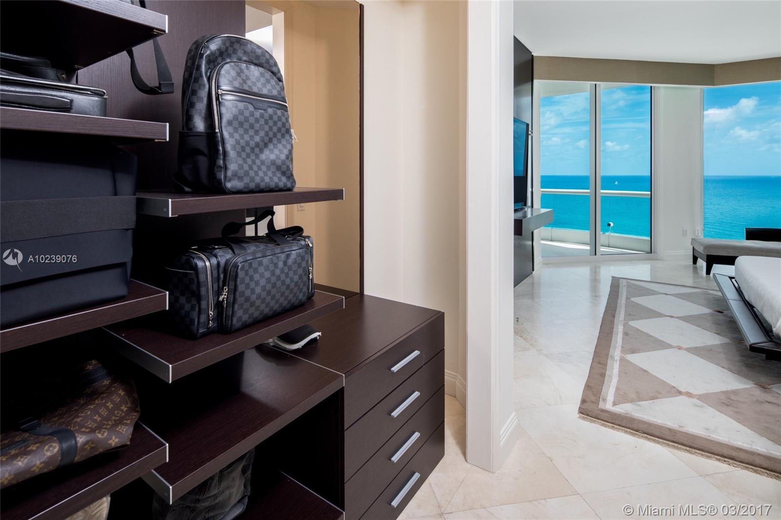 16051 Collins ave-2003 sunny-isles-beach--fl-33160-a10239076-Pic12