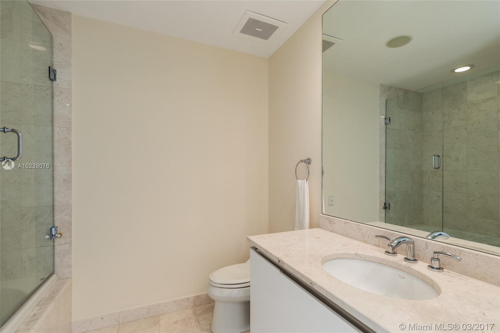 16051 Collins ave-2003 sunny-isles-beach--fl-33160-a10239076-Pic19