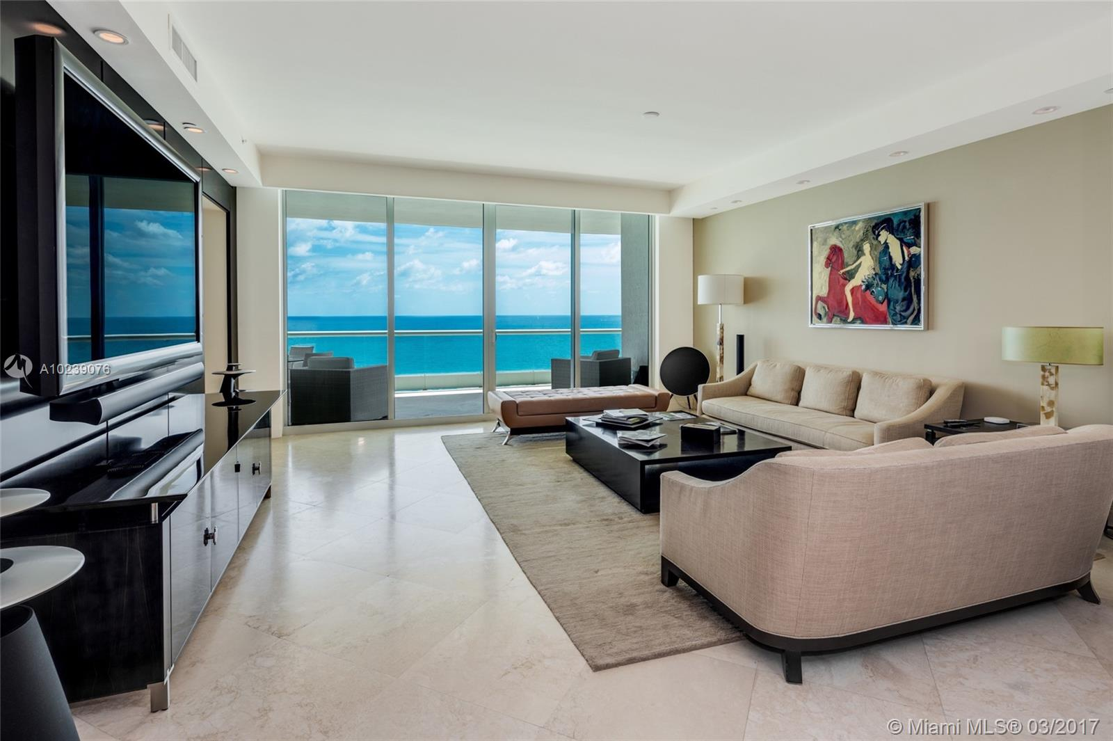16051 Collins ave-2003 sunny-isles-beach--fl-33160-a10239076-Pic02