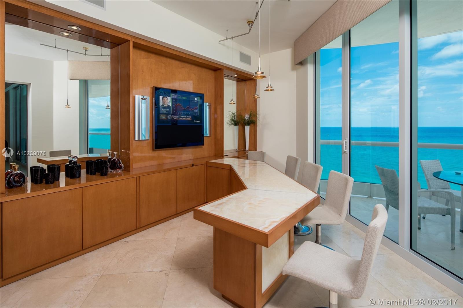 16051 Collins ave-2003 sunny-isles-beach--fl-33160-a10239076-Pic08