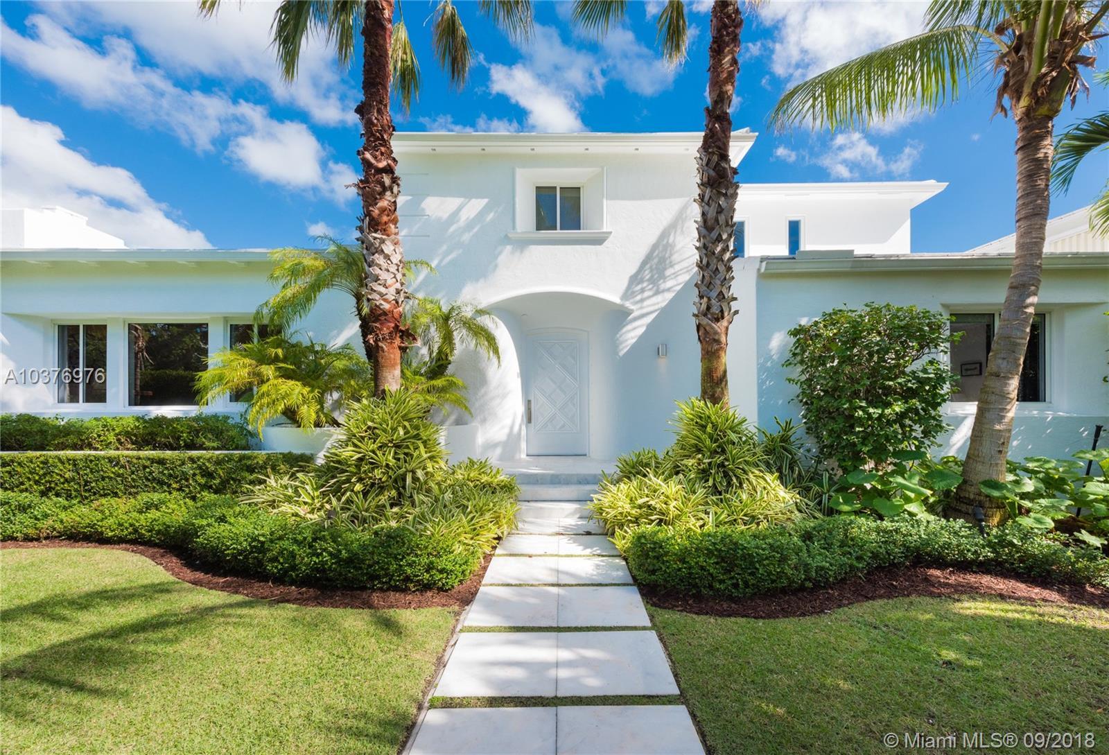 Usa woningen 7027 usa huizen te koop villa huizen for Huis te koop in amerika