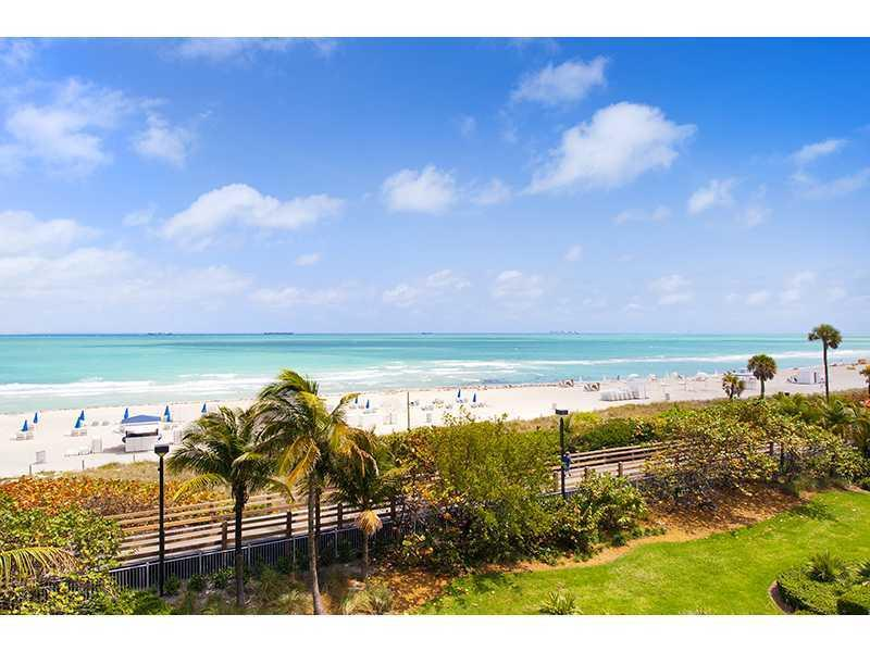 3801 Collins ave-TH-1 miami-beach--fl-33140-a1970176-Pic15