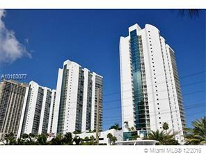 16485 Collins ave-2334 sunny-isles-beach--fl-33160-a10163077-Pic01