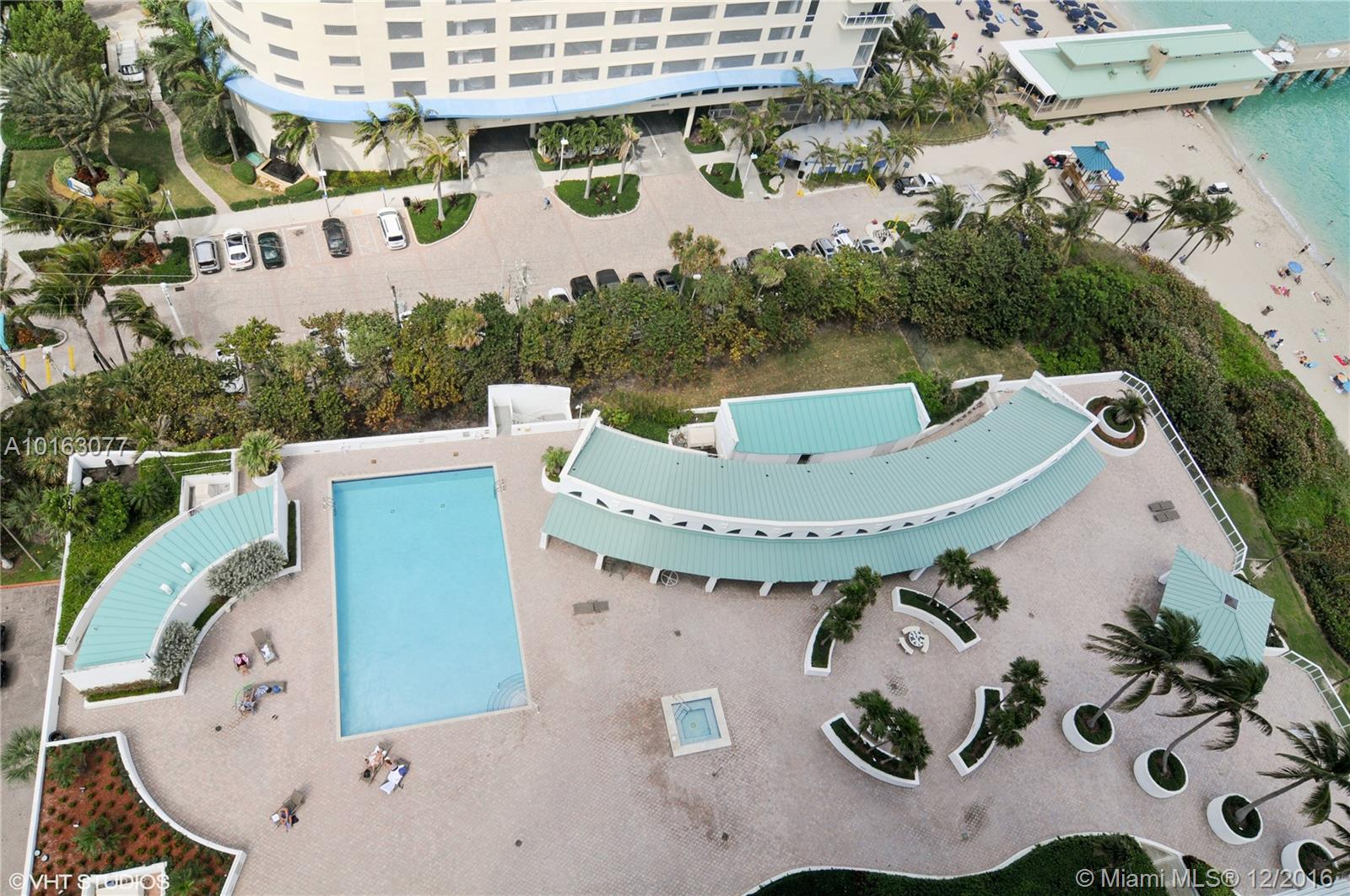 16485 Collins ave-2334 sunny-isles-beach--fl-33160-a10163077-Pic10