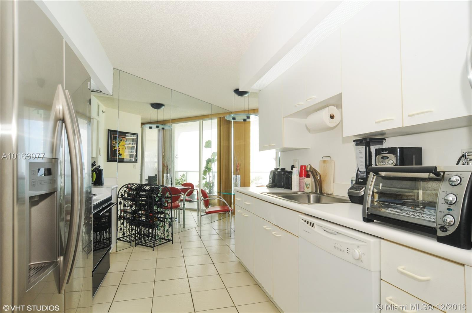 16485 Collins ave-2334 sunny-isles-beach--fl-33160-a10163077-Pic11