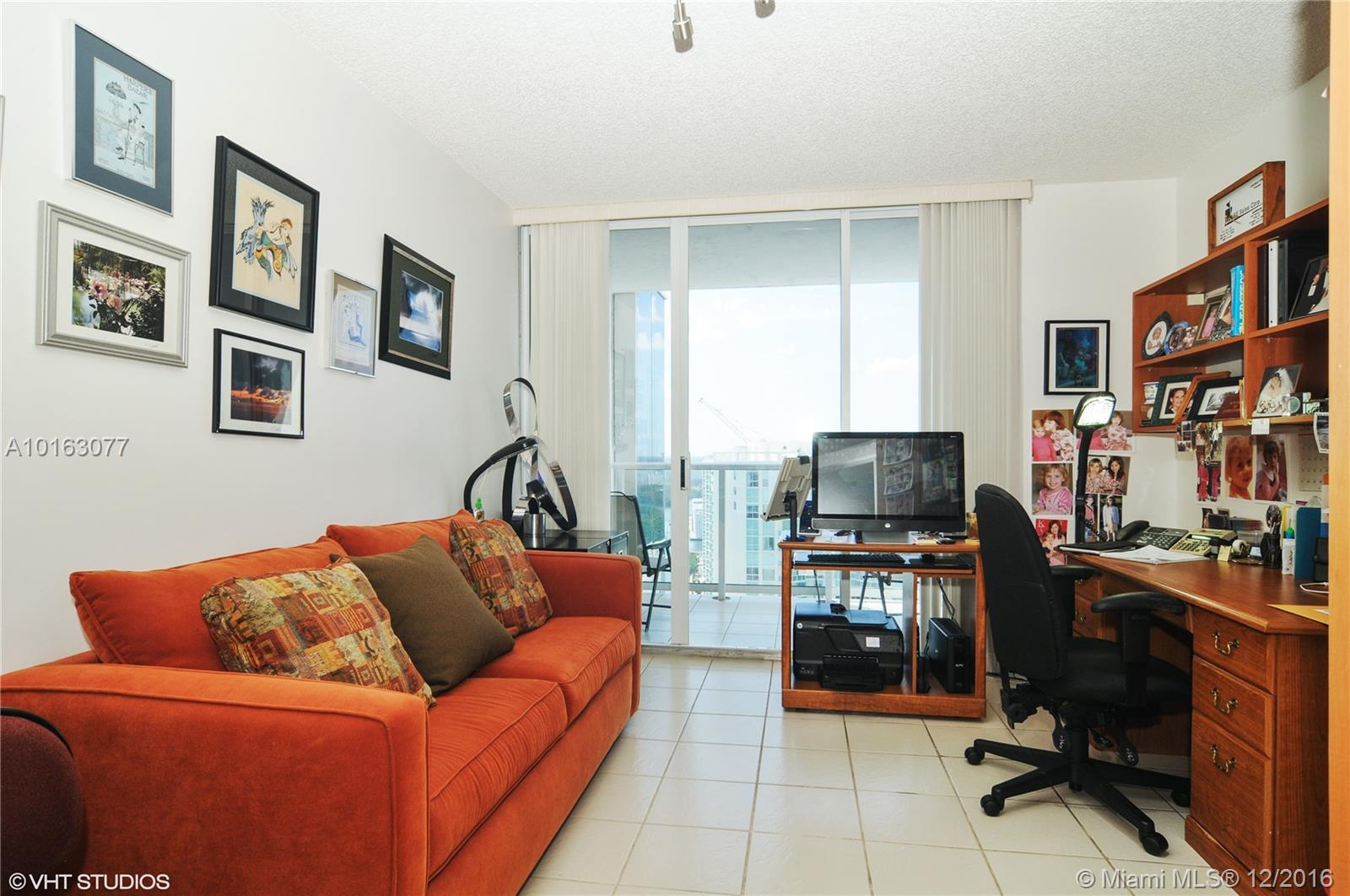 16485 Collins ave-2334 sunny-isles-beach--fl-33160-a10163077-Pic12