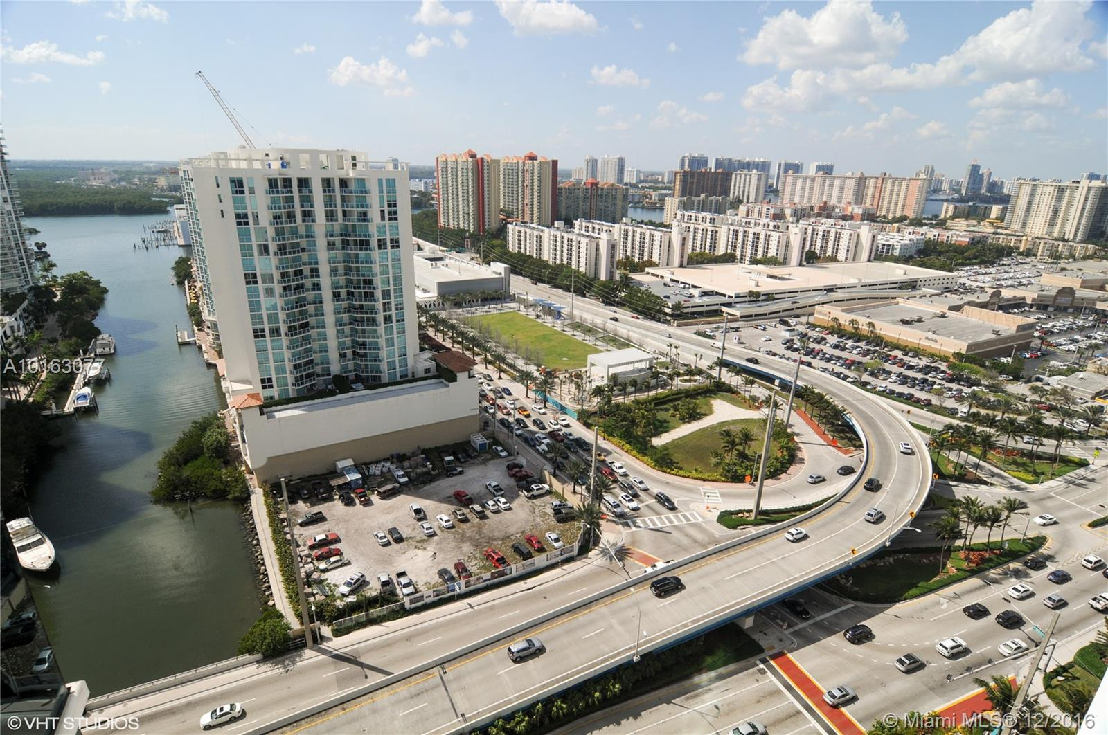 16485 Collins ave-2334 sunny-isles-beach--fl-33160-a10163077-Pic13