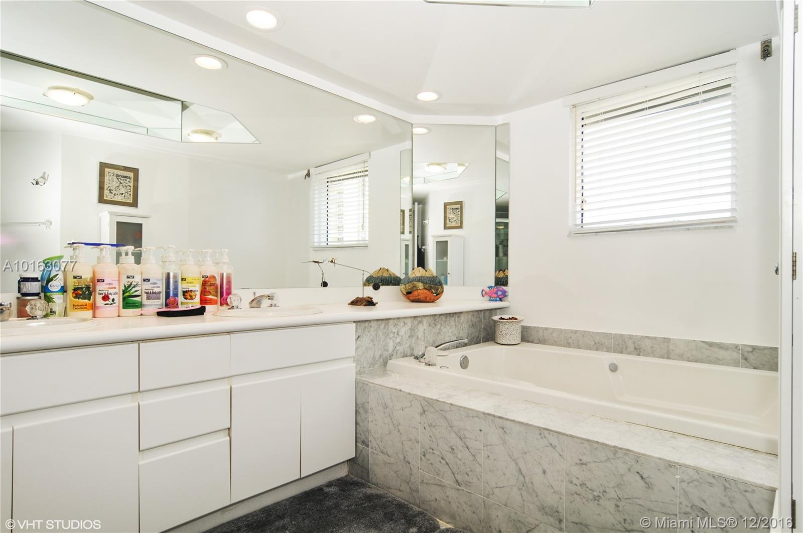 16485 Collins ave-2334 sunny-isles-beach--fl-33160-a10163077-Pic15