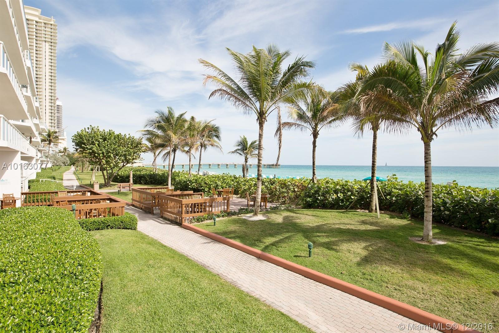 16485 Collins ave-2334 sunny-isles-beach--fl-33160-a10163077-Pic18