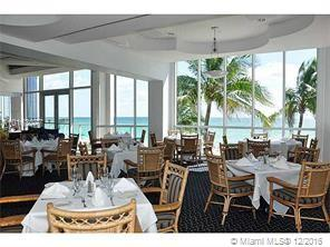 16485 Collins ave-2334 sunny-isles-beach--fl-33160-a10163077-Pic19