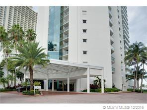 16485 Collins ave-2334 sunny-isles-beach--fl-33160-a10163077-Pic02