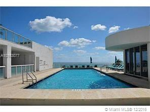 16485 Collins ave-2334 sunny-isles-beach--fl-33160-a10163077-Pic20