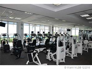 16485 Collins ave-2334 sunny-isles-beach--fl-33160-a10163077-Pic22