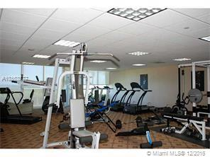 16485 Collins ave-2334 sunny-isles-beach--fl-33160-a10163077-Pic23