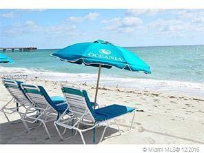 16485 Collins ave-2334 sunny-isles-beach--fl-33160-a10163077-Pic24