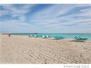16485 Collins ave-2334 sunny-isles-beach--fl-33160-a10163077-Pic25