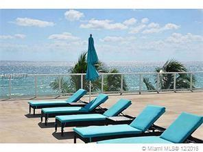 16485 Collins ave-2334 sunny-isles-beach--fl-33160-a10163077-Pic26