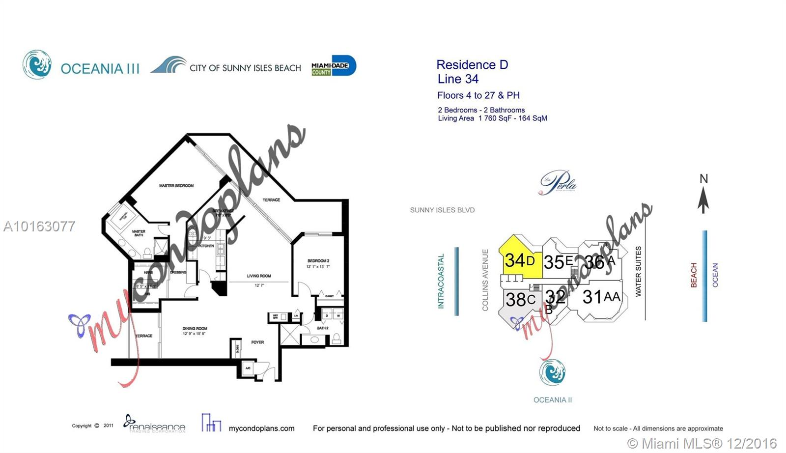 16485 Collins ave-2334 sunny-isles-beach--fl-33160-a10163077-Pic27