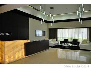 16485 Collins ave-2334 sunny-isles-beach--fl-33160-a10163077-Pic03