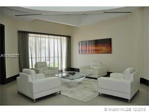 16485 Collins ave-2334 sunny-isles-beach--fl-33160-a10163077-Pic04