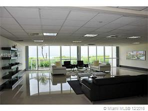 16485 Collins ave-2334 sunny-isles-beach--fl-33160-a10163077-Pic05