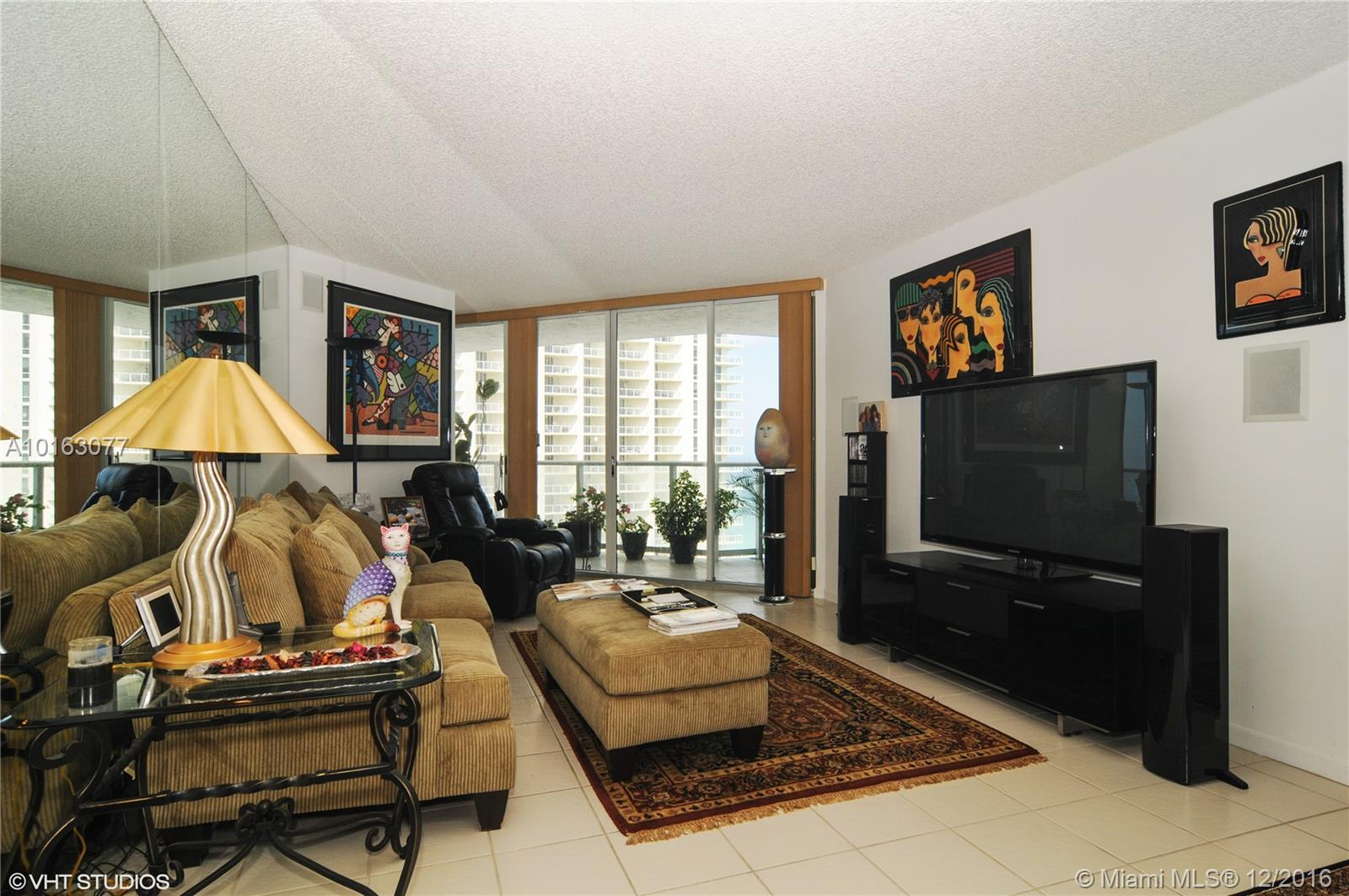 16485 Collins ave-2334 sunny-isles-beach--fl-33160-a10163077-Pic06